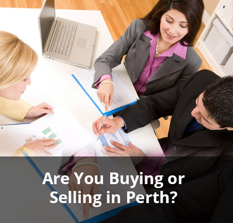 Mobile Settlement Agent Perth   Best West Settlements